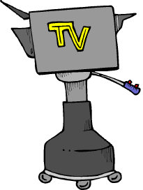 The World of Television 0090